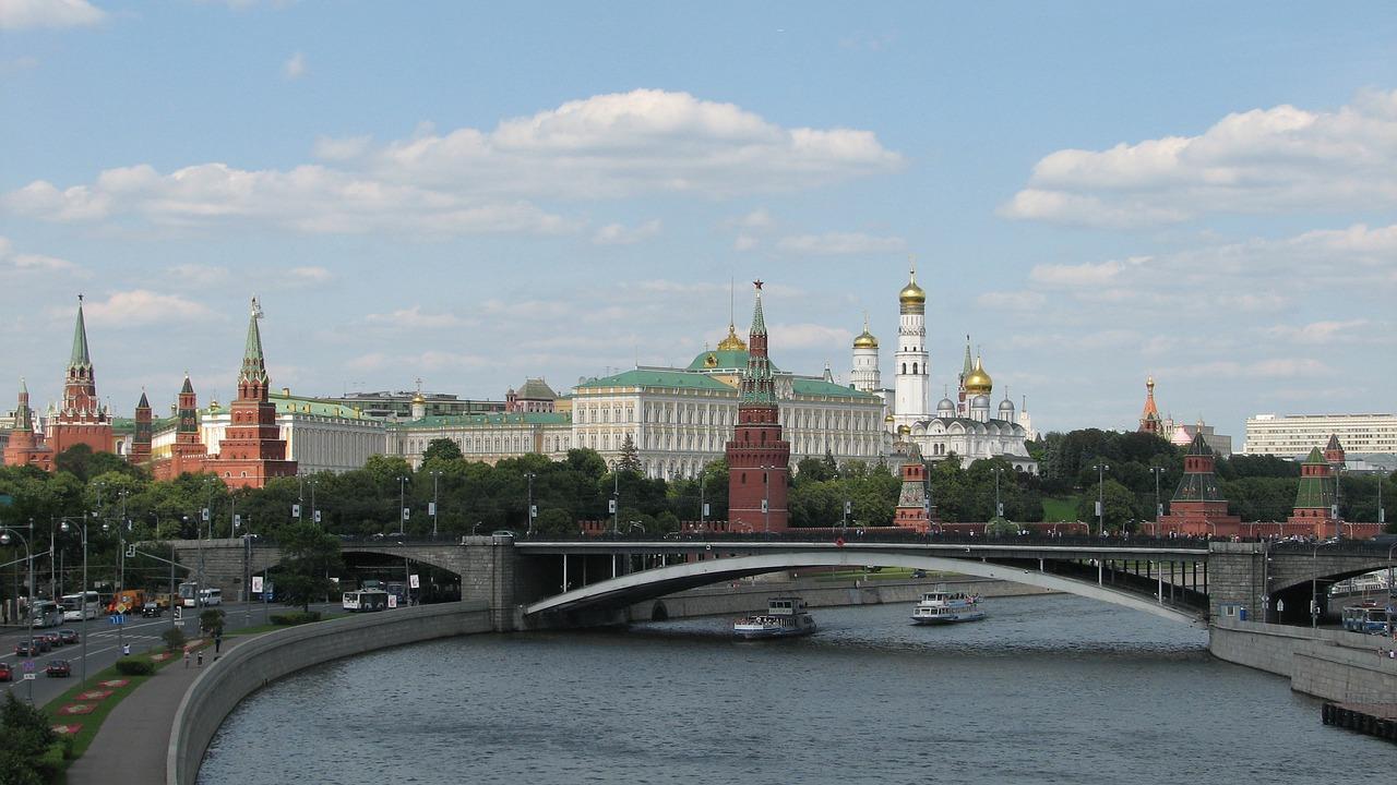 МОДЕРНИЗАЦИЯ СИСТЕМЫ ОПОВЕЩЕНИЯ В РОССИИ