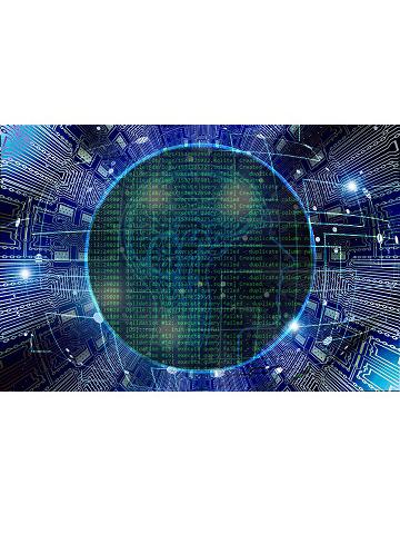 digitexCZK/IP Server