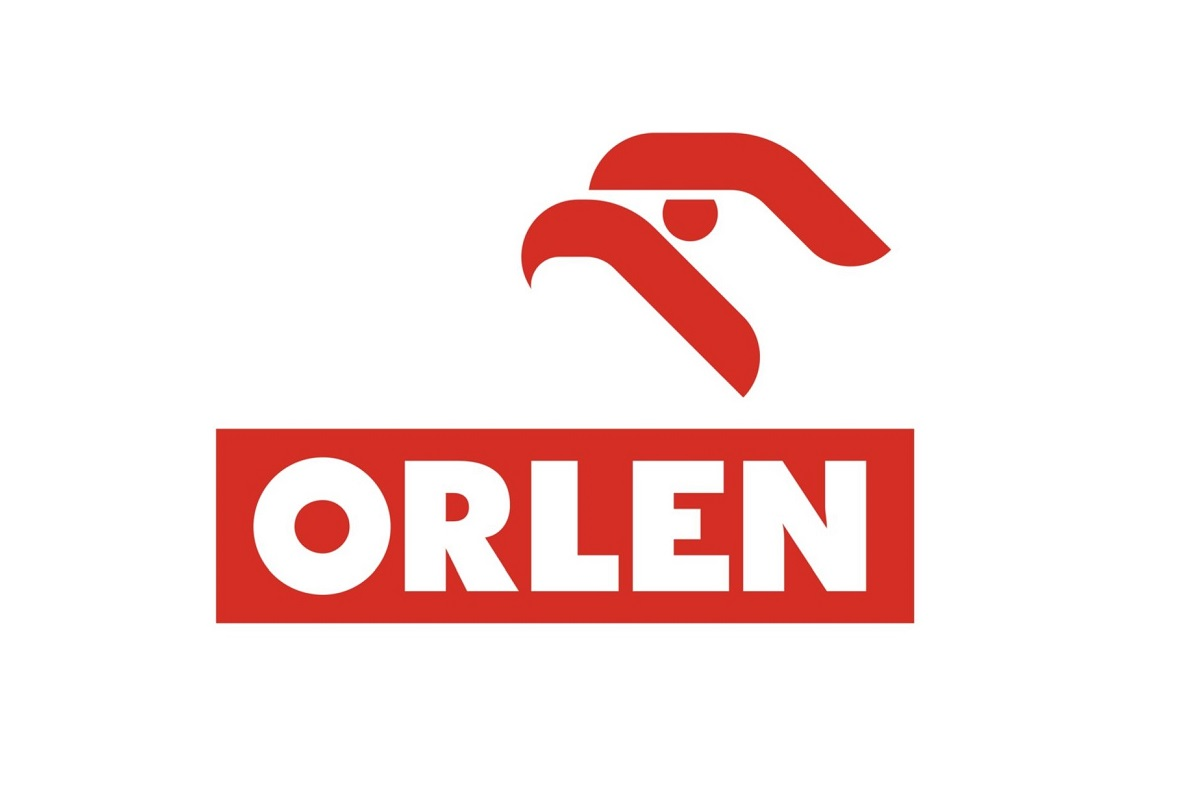 Alerting and warning system in PKN ORLEN S.A.