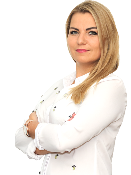 Anna Erdmanska