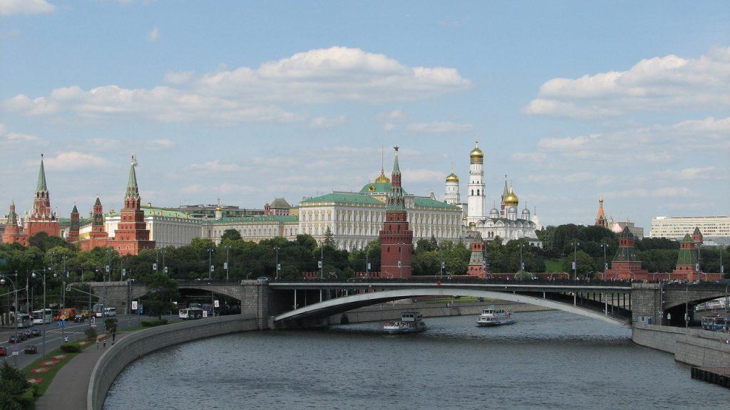digitex in Russia