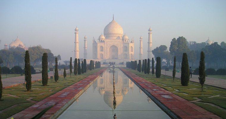 India Direction